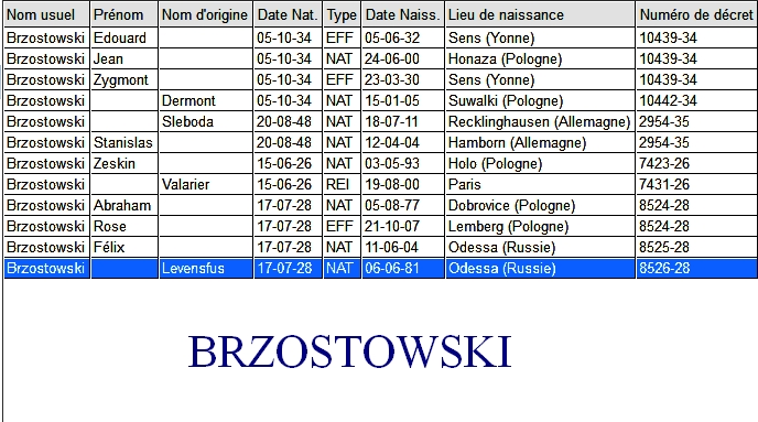 http://www.klub-beskid.com/ibergeur/Upload/images/brzostowsk.jpg